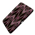 Pearly Pattern  Samsung Galaxy Tab 3 (10.1 ) P5200 Hardshell Case  View4