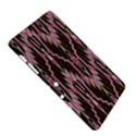 Pearly Pattern  Samsung Galaxy Tab 2 (10.1 ) P5100 Hardshell Case  View5