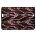 Pearly Pattern  Amazon Kindle Fire HD (2013) Hardshell Case View1