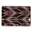 Pearly Pattern  Kindle Fire HDX 8.9  Hardshell Case View1