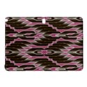 Pearly Pattern  Samsung Galaxy Tab Pro 10.1 Hardshell Case View1