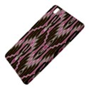 Pearly Pattern  Samsung Galaxy Tab Pro 8.4 Hardshell Case View5