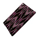 Pearly Pattern  iPad Air 2 Hardshell Cases View4