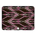 Pearly Pattern  Samsung Galaxy Tab 4 (10.1 ) Hardshell Case  View1