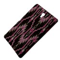 Pearly Pattern  Samsung Galaxy Tab S (8.4 ) Hardshell Case  View4