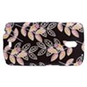 Winter Beautiful Foliage  Samsung Galaxy Nexus i9250 Hardshell Case  View1
