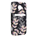 Winter Beautiful Foliage  HTC Evo 4G LTE Hardshell Case  View2