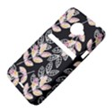 Winter Beautiful Foliage  HTC Evo 4G LTE Hardshell Case  View4
