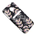 Winter Beautiful Foliage  HTC Evo 4G LTE Hardshell Case  View5