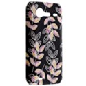 Winter Beautiful Foliage  HTC Incredible S Hardshell Case  View2
