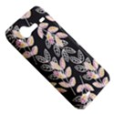 Winter Beautiful Foliage  HTC Incredible S Hardshell Case  View5