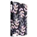 Winter Beautiful Foliage  Apple iPad 2 Hardshell Case (Compatible with Smart Cover) View2