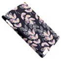 Winter Beautiful Foliage  Apple iPad 2 Hardshell Case (Compatible with Smart Cover) View5