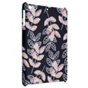 Winter Beautiful Foliage  Apple iPad Mini Hardshell Case View2