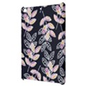 Winter Beautiful Foliage  Apple iPad Mini Hardshell Case View3