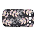 Winter Beautiful Foliage  Samsung Galaxy S III Classic Hardshell Case (PC+Silicone) View1
