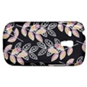 Winter Beautiful Foliage  Samsung Galaxy S3 MINI I8190 Hardshell Case View1