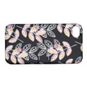 Winter Beautiful Foliage  Apple iPhone 4/4S Hardshell Case with Stand View1