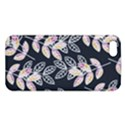 Winter Beautiful Foliage  Apple iPhone 5 Premium Hardshell Case View1