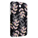 Winter Beautiful Foliage  Samsung Galaxy Tab 3 (7 ) P3200 Hardshell Case  View2