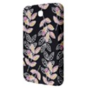 Winter Beautiful Foliage  Samsung Galaxy Tab 3 (7 ) P3200 Hardshell Case  View3