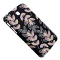 Winter Beautiful Foliage  Samsung Galaxy Tab 3 (7 ) P3200 Hardshell Case  View5