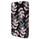 Winter Beautiful Foliage  Samsung Galaxy Tab 3 (8 ) T3100 Hardshell Case  View3