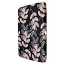 Winter Beautiful Foliage  Samsung Galaxy Tab 3 (10.1 ) P5200 Hardshell Case  View3
