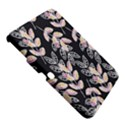 Winter Beautiful Foliage  Samsung Galaxy Tab 3 (10.1 ) P5200 Hardshell Case  View5