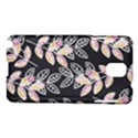 Winter Beautiful Foliage  Samsung Galaxy Note 3 N9005 Hardshell Case View1