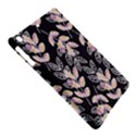 Winter Beautiful Foliage  iPad Air Hardshell Cases View5