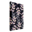 Winter Beautiful Foliage  iPad Air 2 Hardshell Cases View2