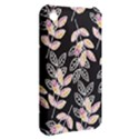Winter Beautiful Foliage  Apple iPhone 3G/3GS Hardshell Case View2