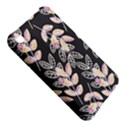 Winter Beautiful Foliage  Apple iPhone 3G/3GS Hardshell Case View5