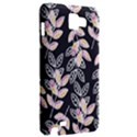 Winter Beautiful Foliage  Samsung Galaxy Note 1 Hardshell Case View2