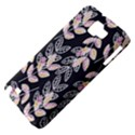 Winter Beautiful Foliage  Samsung Galaxy Note 1 Hardshell Case View4