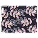 Winter Beautiful Foliage  Apple iPad 3/4 Hardshell Case View1