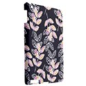 Winter Beautiful Foliage  Apple iPad 3/4 Hardshell Case View2