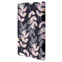 Winter Beautiful Foliage  Apple iPad 3/4 Hardshell Case View3
