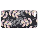 Winter Beautiful Foliage  Apple iPhone 5 Hardshell Case View1