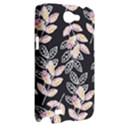 Winter Beautiful Foliage  Samsung Galaxy Note 2 Hardshell Case View2