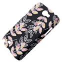 Winter Beautiful Foliage  Samsung Galaxy Note 2 Hardshell Case View4