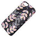 Winter Beautiful Foliage  Apple iPhone 5 Classic Hardshell Case View4