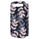 Winter Beautiful Foliage  Samsung Galaxy S III Hardshell Case (PC+Silicone) View3