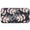 Winter Beautiful Foliage  Apple iPhone 4/4S Hardshell Case (PC+Silicone) View1
