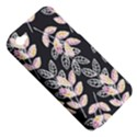 Winter Beautiful Foliage  Apple iPhone 4/4S Hardshell Case (PC+Silicone) View5