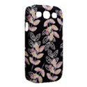 Winter Beautiful Foliage  Samsung Galaxy S III Classic Hardshell Case (PC+Silicone) View2