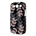 Winter Beautiful Foliage  Samsung Galaxy S III Classic Hardshell Case (PC+Silicone) View3