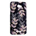 Winter Beautiful Foliage  HTC Butterfly X920E Hardshell Case View2