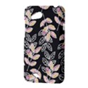 Winter Beautiful Foliage  HTC Desire VC (T328D) Hardshell Case View3